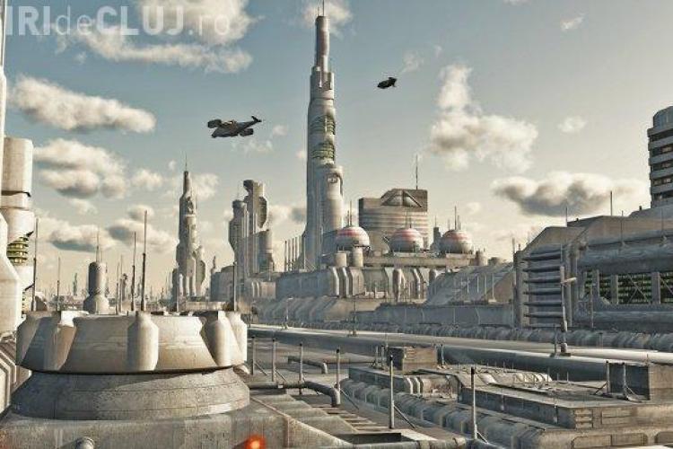 Top 10 tehnologii spectaculoase pe care le vom avea până în 2030