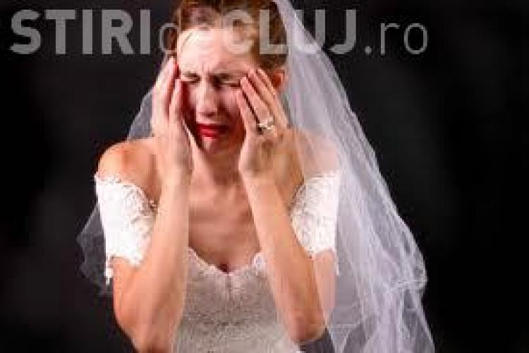 Cum s-a răzbunat o mireasă nemulţumită de darul primit la nuntă