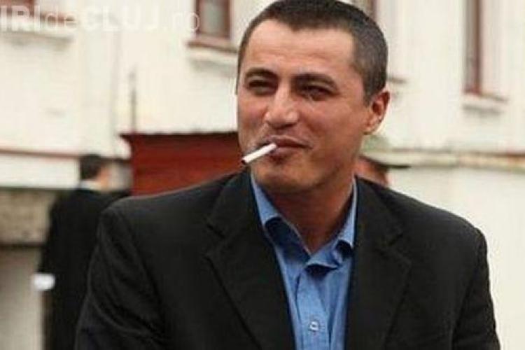 Cristian Cioacă a primit sentința în cazul uciderii Elodiei