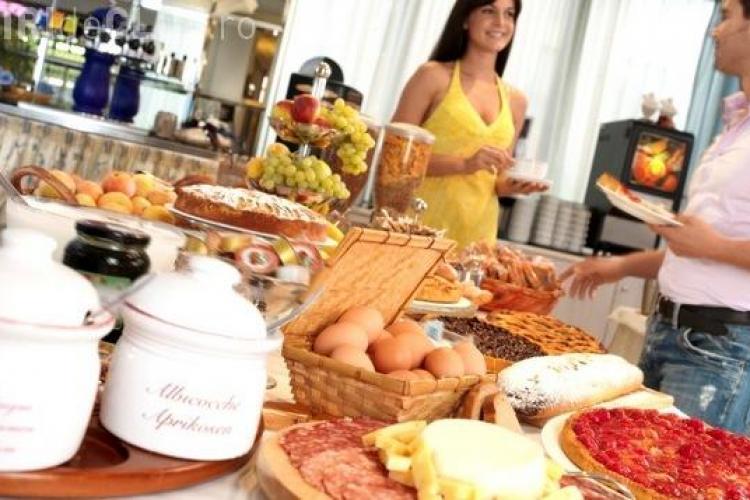 Ce alimente trebuie să mănânci pentru a fi fericită