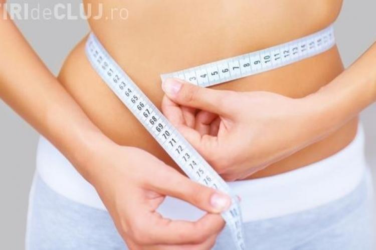 6 reguli pentru a te menține în formă după 30 de ani