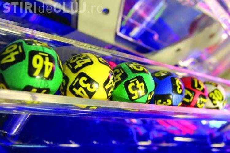Câștigătorul de la Loto 6 din 49 și-a încasat banii. VEZI biletul câștigător