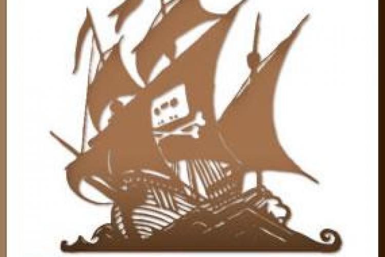 Google a pornit lupta împotriva site-urilor cu material piratat