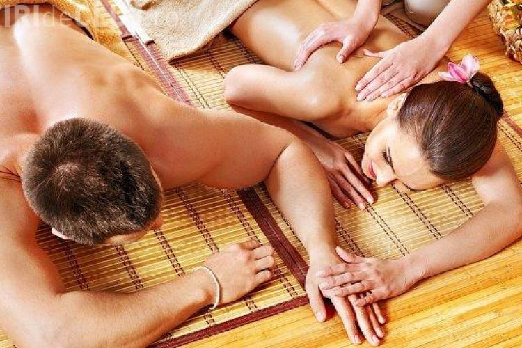 Cele mai bizare metode de tratare a pielii