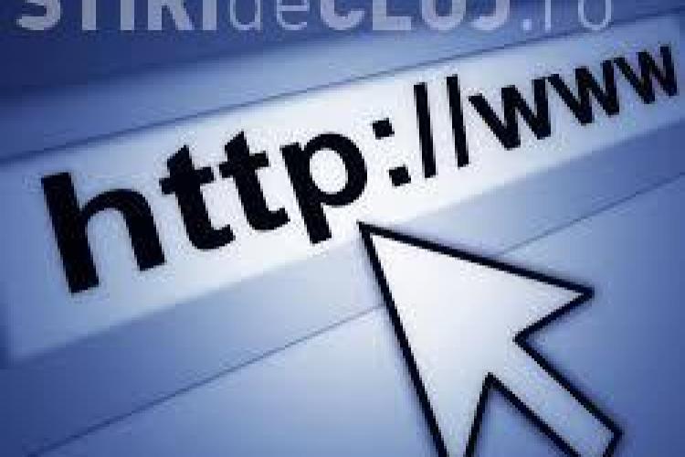Internetul din România pe locul 3 în lume. Vezi ce spun statisticile