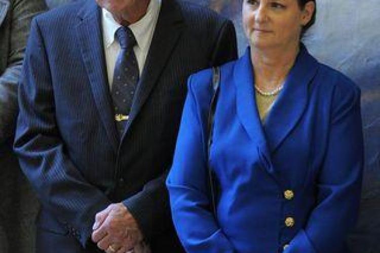Ce pedeapsă riscă fiica regelui Mihai dacă va fi găsită vinovată în cazul luptelor de cocoși