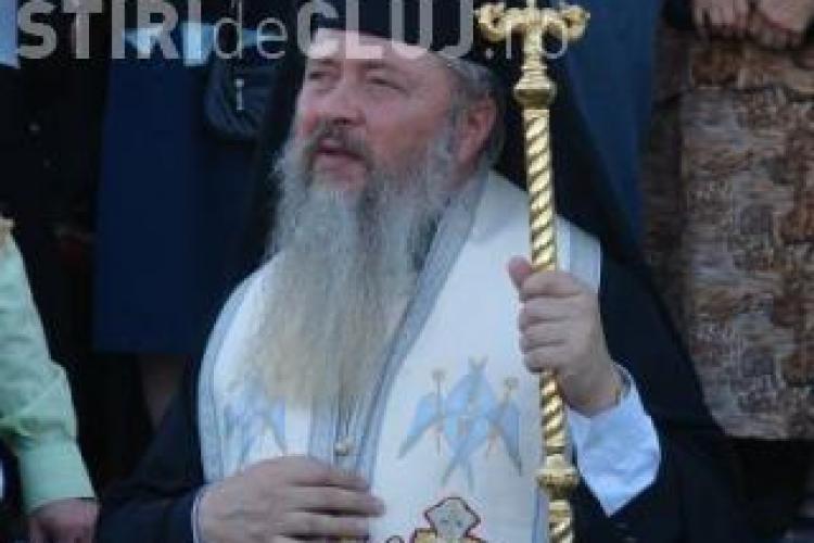 Mesajul lui IPS Andrei la Mănăstirea Nicula: Mă doare sufletul că s-au triplat divorţurile