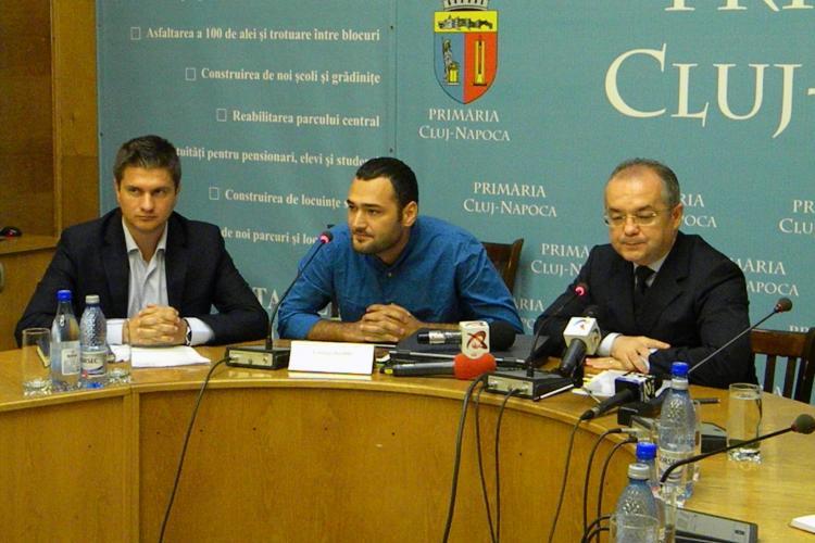 Colours of Cluj începe joi, 1 august! Ce buget are și cât câștigă cei care îl pun pe roate