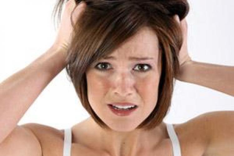 Ce trebuie să faci pentru a preveni căderea părului