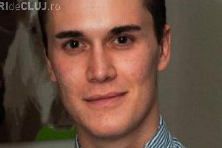 Un angajat bancar a murit, după ce a muncit trei nopți la rând