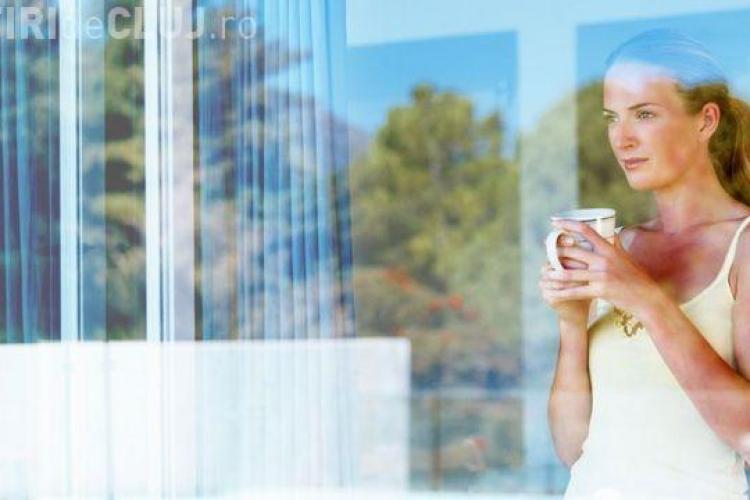 Top 40 lucruri pe care trebuie să le aibă și să le știe o femeie până la 50 de ani