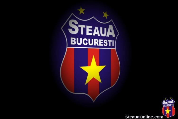 Veste BOMBĂ în fotbal: Steaua se va destrăma