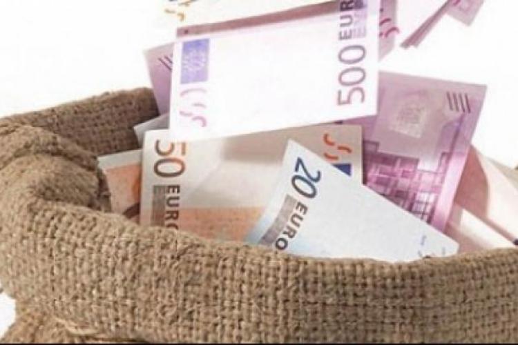 În ce țară din Europa sunt cele mai mari salarii