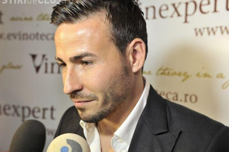 Adrian Cristea, cel mai bine plătit jucător de la Steaua