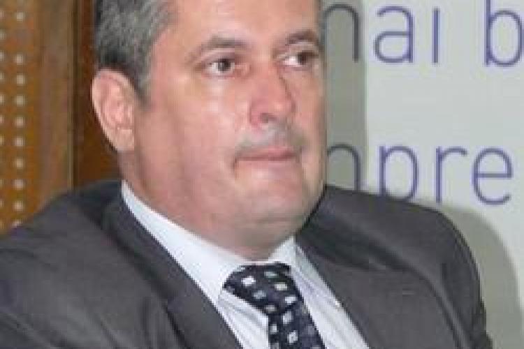 Cum vrea  să obțină un nou mandat directorul TVR Cluj!