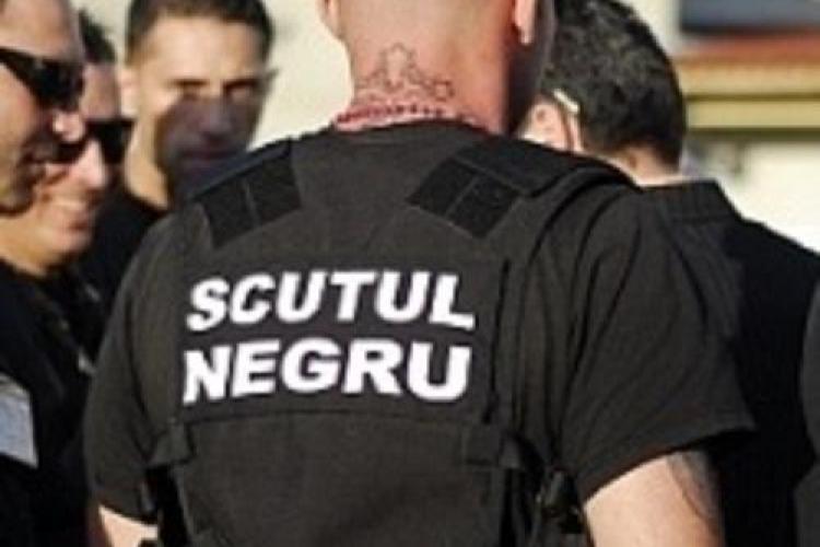 Noi arestări la Scutul Negru în cazul bătăii de la Janis Stuf - EXCLUSIV