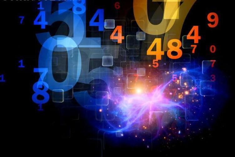 Numerologie: Ce şanse ai să te îmbogățești, în funcţie de cifra destinului