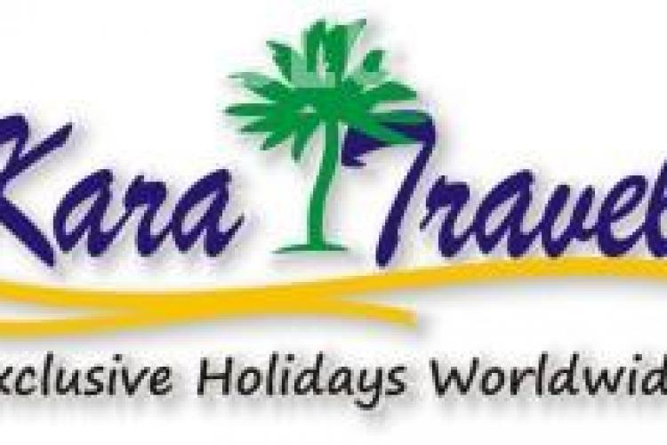 Kara Travel a dat faliment! 100 de români, plecați cu agenția în vacanță au probleme