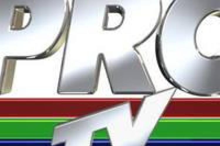 Sute de mii de români nu mai prind PRO TV