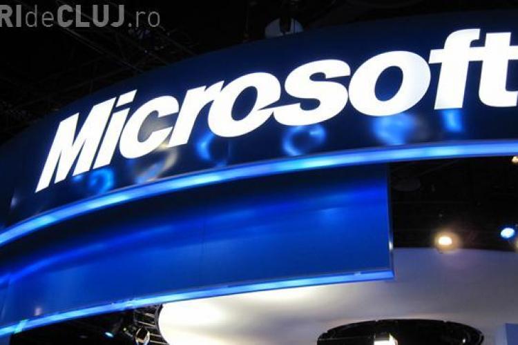 Microsoft cumpără divizia de telefoane mobile a Nokia