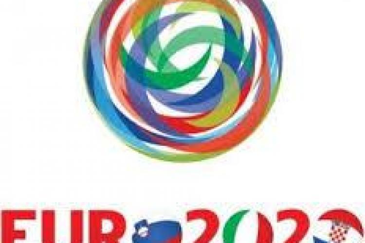 România s-a înscris în cursa pentru organizarea EURO 2020