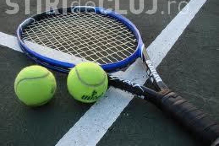 De la vedetă la antrenor de tenis. Un actor român a devenit angajatul unui hotel