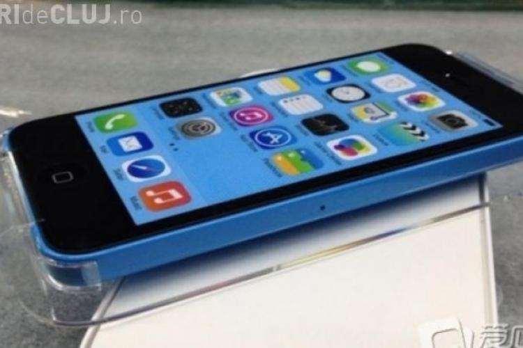 Ce zvonuri circulă despre noul iPhone ieftin, care va fi lansat pe 10 septembrie