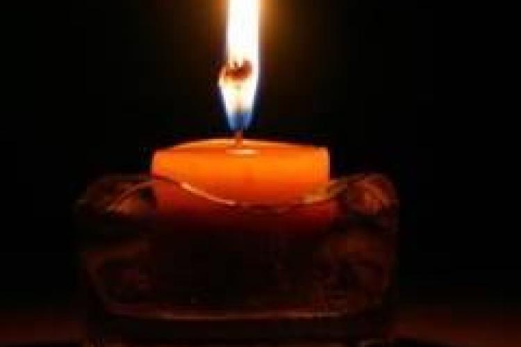 Tragedie în show-biz. Un actor român a fost ucis în propria casă