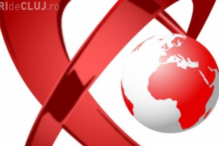 Realitatea TV poate fi închisă de CNA. Licenţa audiovizuală a posturilor TV şi radio aflate în insolvenţă va fi suspendată