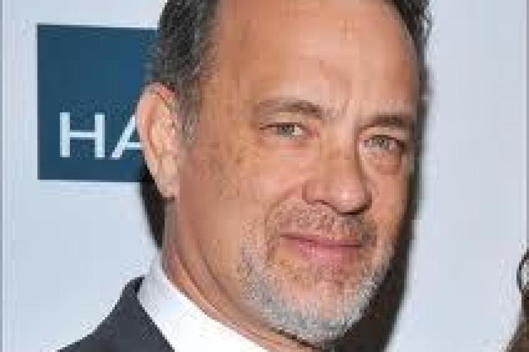Ce boală gravă are Tom Hanks?