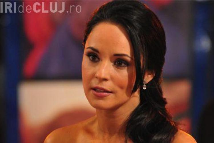 Andreea Marin a spus DE CE a divorțat de Bănică. DECALARȚIE ȘOC pentru o femeie