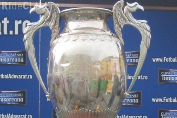 Braşov - CFR Cluj 3-1 în Cupa României! Umilințele se țin lanț. Cât mai rezistă Paszkany