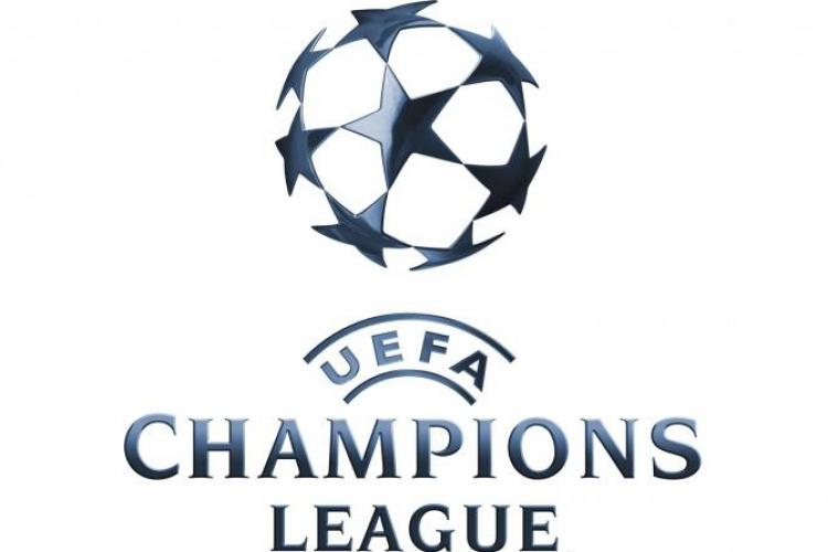 Veste proastă pentru Steaua după meciul cu Schalke