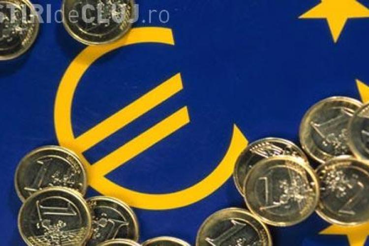Un lider al romilor din Dej, trimis în judecată pentru fraudă din fonduri europene
