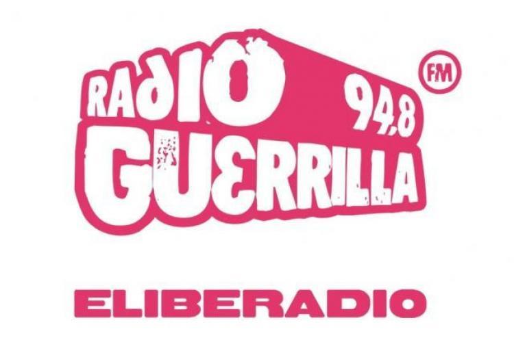 Radio Guerrilla s-a închis, după ce CNA a retras toate licenţele postului