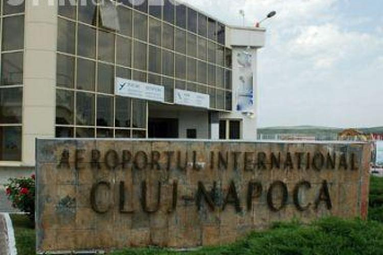 Ungurii din PPMT NU VOR numele lui Avram Iancu pentru Aeroportul Cluj: E un cult OSTENTATIV al lui Avram Iancu