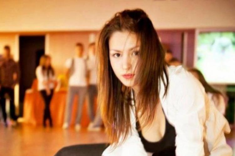 O dansatoare a Loredanei Groza a murit la 16 ani, din caza unei erori medicale URIAȘE