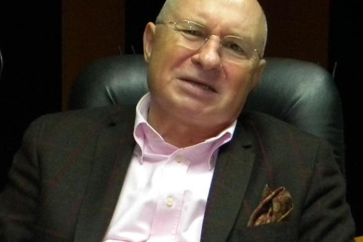 Citește plângerea penală împotriva institutului lui Lucan: Arșinel nu a făcut o ZI de dializă și a primit un rinichi în TREI zile
