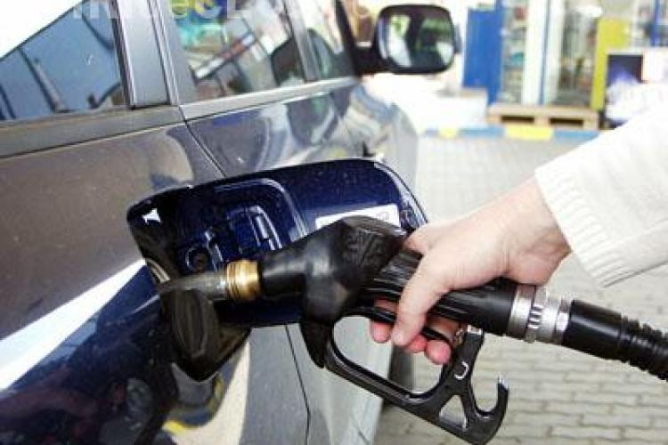 Statul român primește redevență de la Petrom 6 dolari la fiecare baril de ţiţei extras, ce valorează 94 de dolari