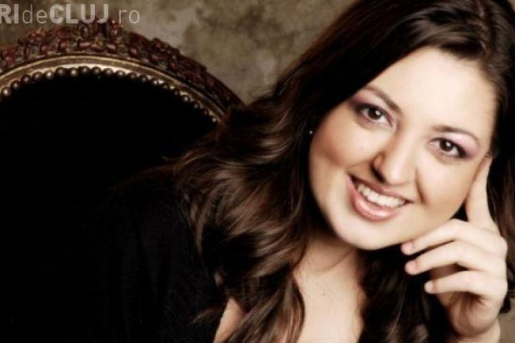 Pianista Alexandra Dăriescu, nominalizată la Women of the Future Awards din Marea Britanie