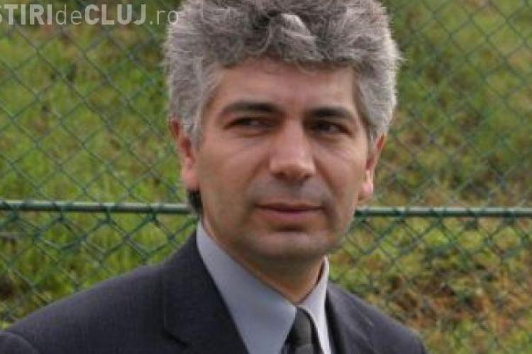 Cine va fi viitorul șef al Poliției Cluj? Vine de la Alba