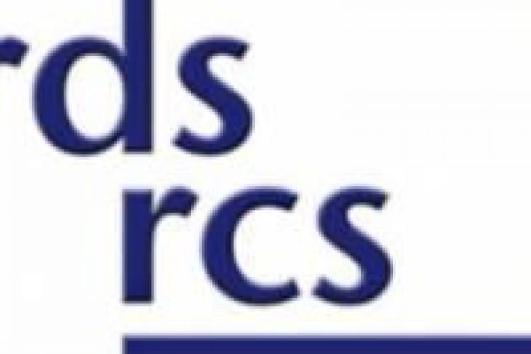 Ai acasă RCS-RDS? Vezi ce pregatește compania pentru tine!