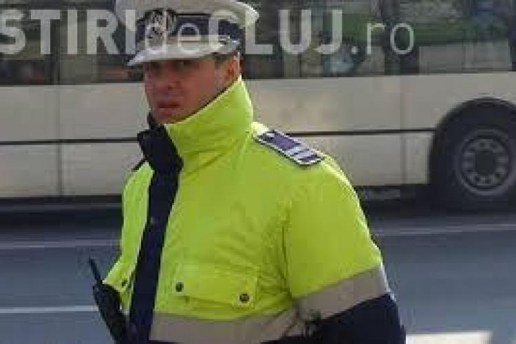 Audieri în cazul polițistului UMILIT de șefii Poliției Cluj. Ce le-a spus Todea celor din corpul de control al lui Victor Ponta - VIDEO