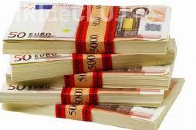 Amendă de 100.000 de euro pentru un fotbalist din România