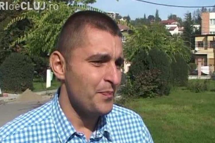 Directorul de la Protecția Copilului Cluj, anchetat de Avocatul Poporului în cazul fetei violate de tatăl social la Turda