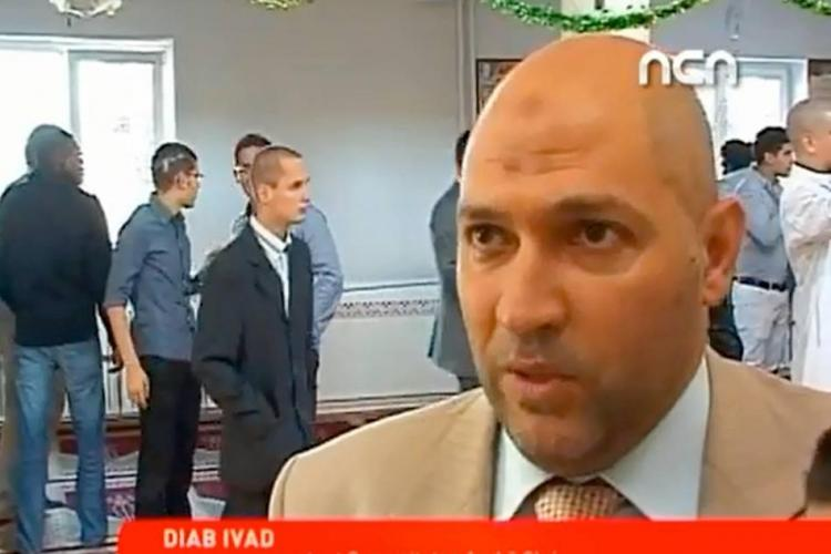 Arabii din Cluj se REVOLTĂ. Imamul s-a creştinat la ortodocşi, iar comunitatea a luat FOC