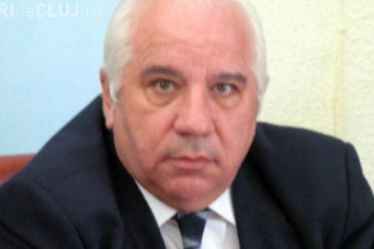 Europarlamentarul din România care nu știe să zică nu. Vezi cum a făcut țara de rușine în presă