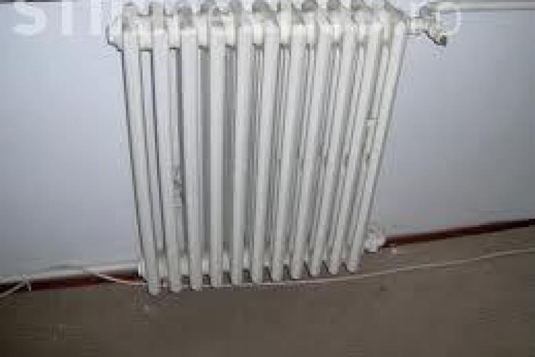 Clujenii pot începe depunerea cererilor pentru ajutorul de încălzire. Vezi care este programul