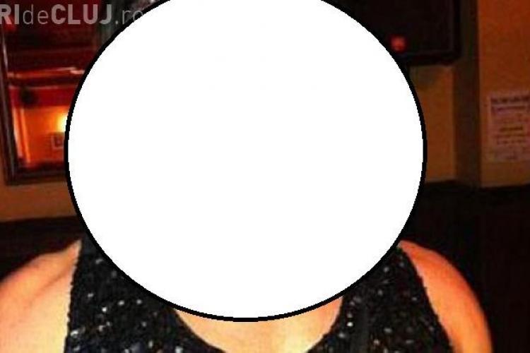 """Transformarea odioasă a unei femei după ce a luat steroizi: """"Mă bărbieream"""" FOTO"""