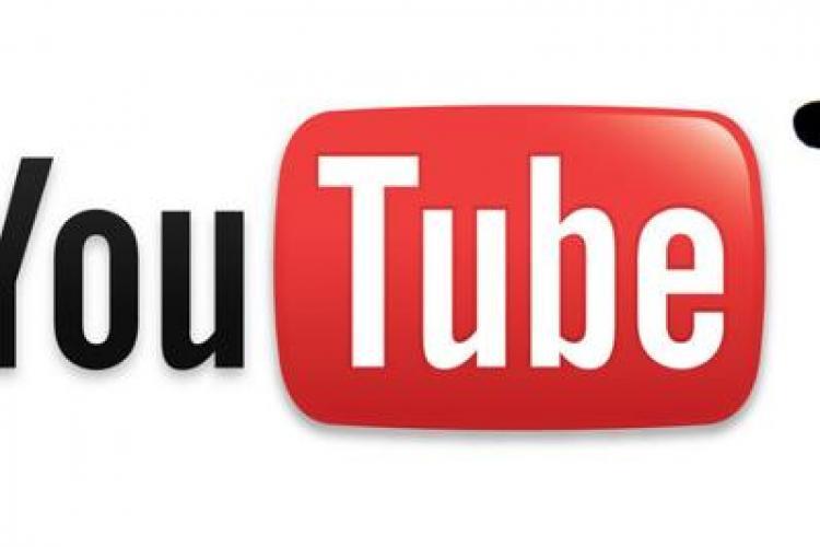 YouTube vrea să introducă un nou serviciu de muzică online